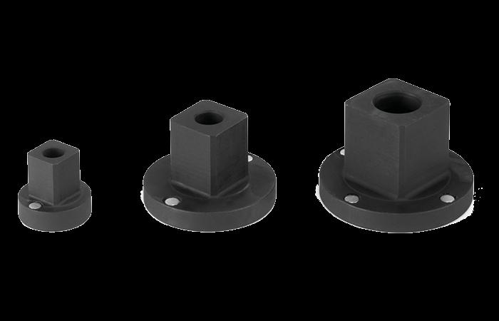 Industrial-Bolting-Sockets-1