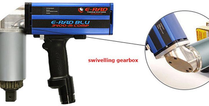 B-Rad Blu