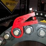 Backup Wrenches