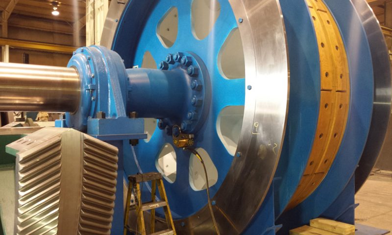 Industrial-Bolting-Low-Profile-5