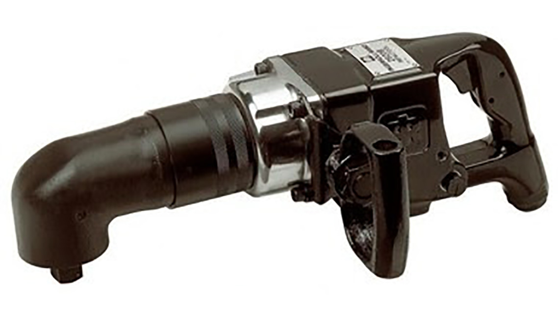 Battery Powered Impact Wrench >> inudstrial-bolting-90-degree-impact - Industrial Bolting and Torque Tools